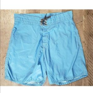 Birdwell Beach Britches Board Shorts Swim Trunks